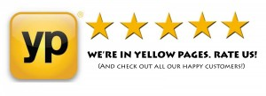 yellowpages_reviews